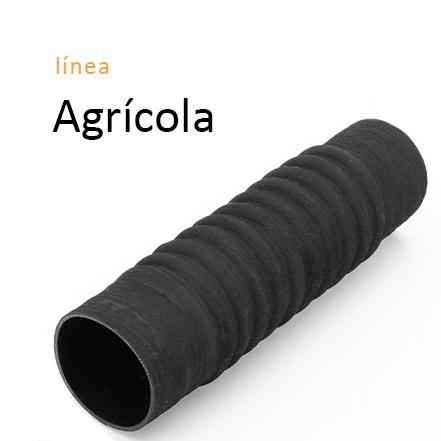 Agrícola-1-sp