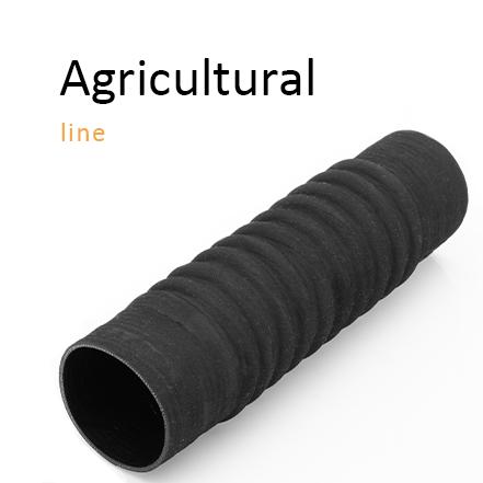 Agrícola-1_en