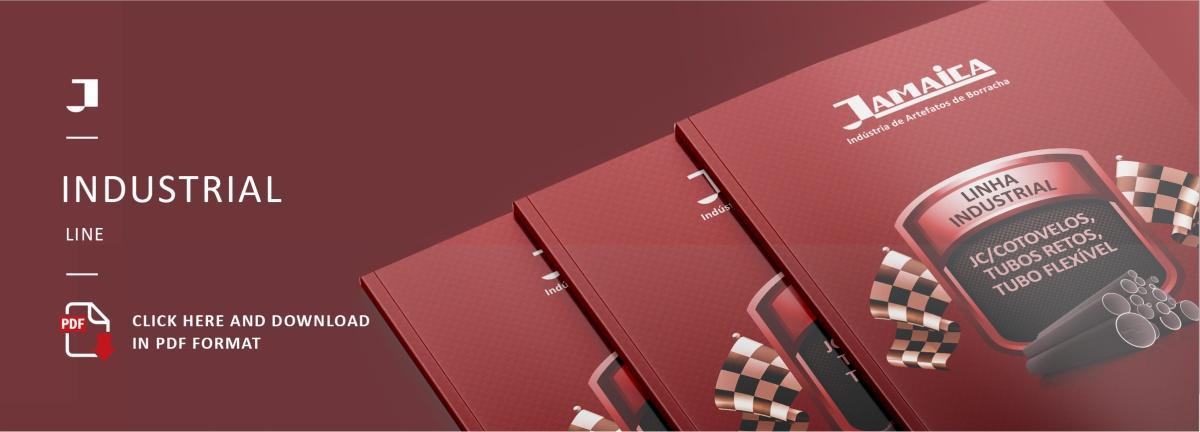catalogo downloads_EN_industrial