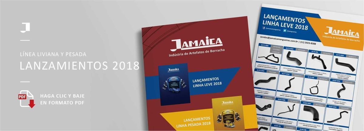 catalogo downloads_Espanhol_jamaica (1)