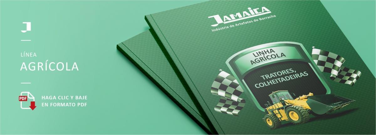 catalogo downloads_SP_Agricola