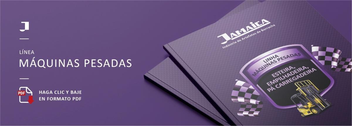 catalogo downloads_SP_Maquinas_pesadas